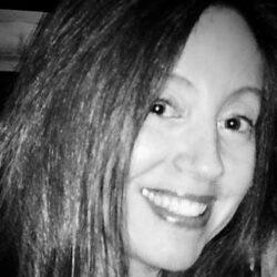 Lori Di Costanzo - Jury Coordinator Mystic Film Festival