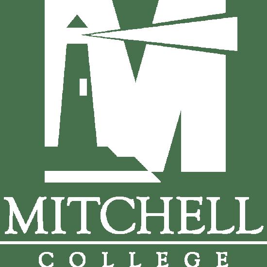 Mitchell College Logo