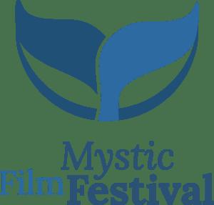 Image of the Mystic Film Festival Logo