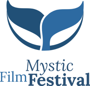 Mystic Film Festival logo sml