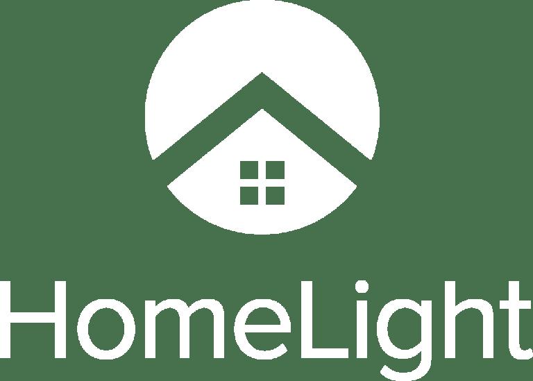 HomeLight Mystic Film Festival Sponsor