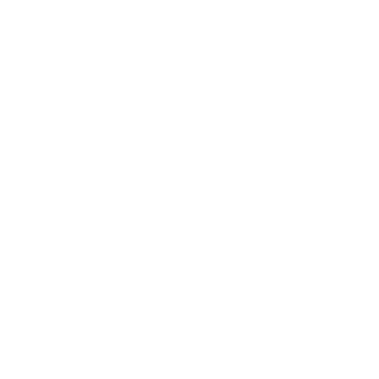 S&P Oyster Restaurant and Bar