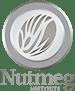 Nutmeg Institute
